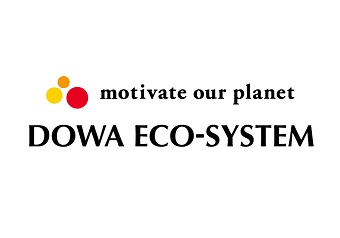 DOWA ECO-SYSTEM Co., Ltd