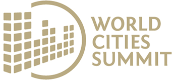 World Summit Cities