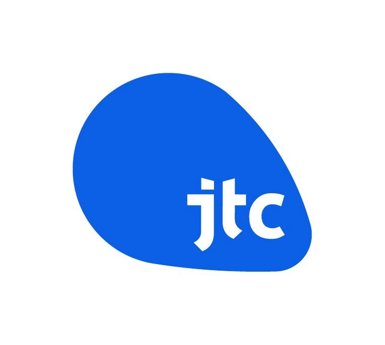 JTC Corporation
