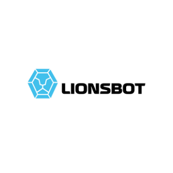 LionsBot International