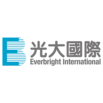 China Everbright International Limited
