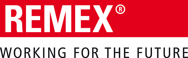 REMEX Minerals Singapore Pte Ltd