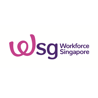 Workforce Singapore
