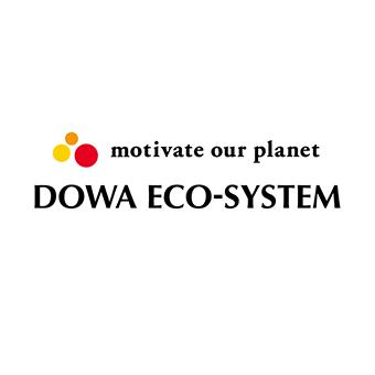 DOWA ECO-SYSTEM