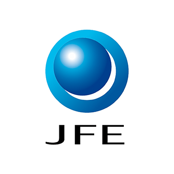 JFE Engineering Corporation