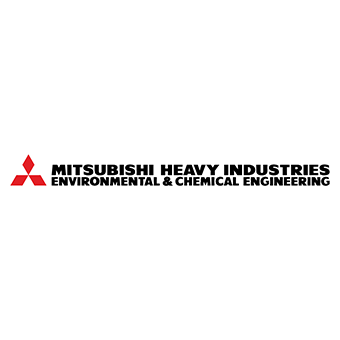 Mitsubishi Heavy Industries Environmental & Chemical Engineering Co., Ltd.