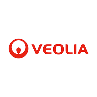Veolia group